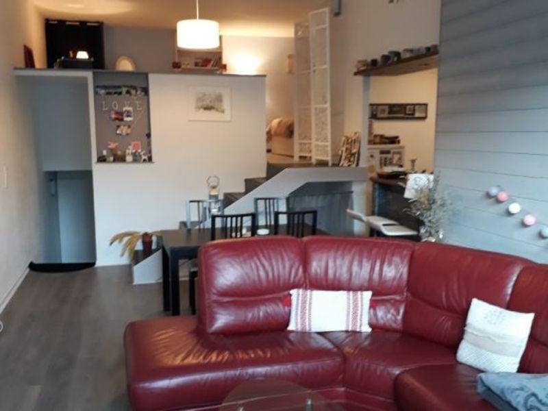 Sale apartment Epernon 149300€ - Picture 1