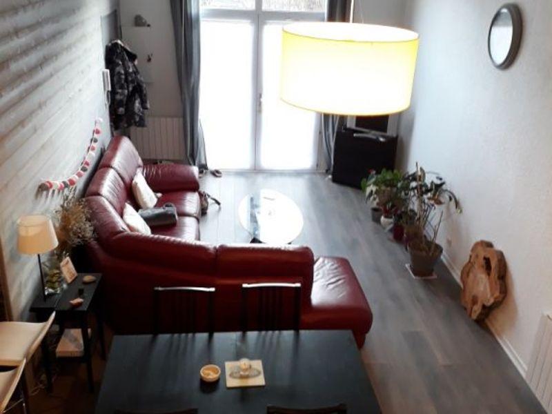 Sale apartment Epernon 149300€ - Picture 2