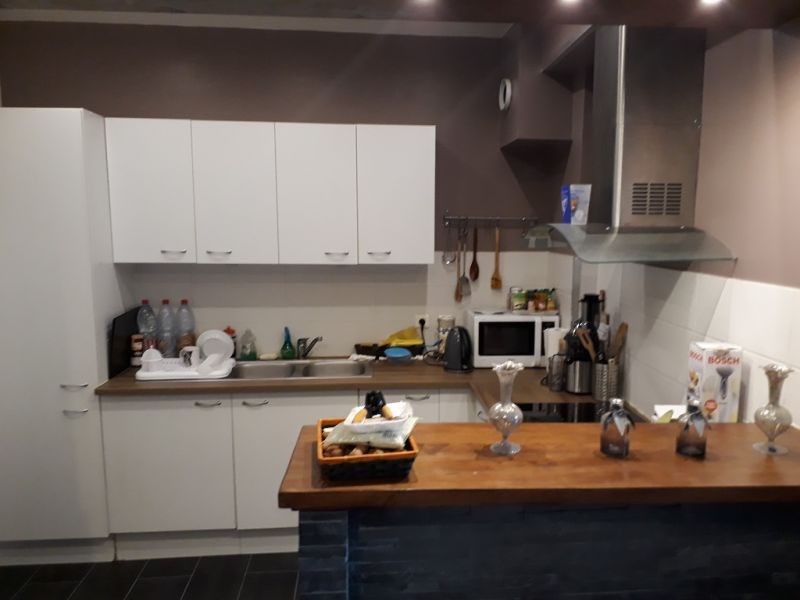 Sale apartment Epernon 149300€ - Picture 3