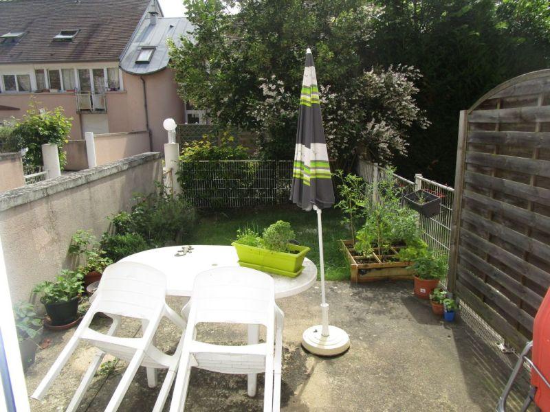Sale apartment Epernon 149300€ - Picture 6