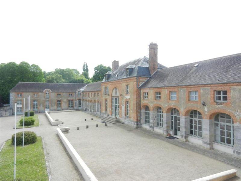 Sale apartment Rambouillet 2100000€ - Picture 1