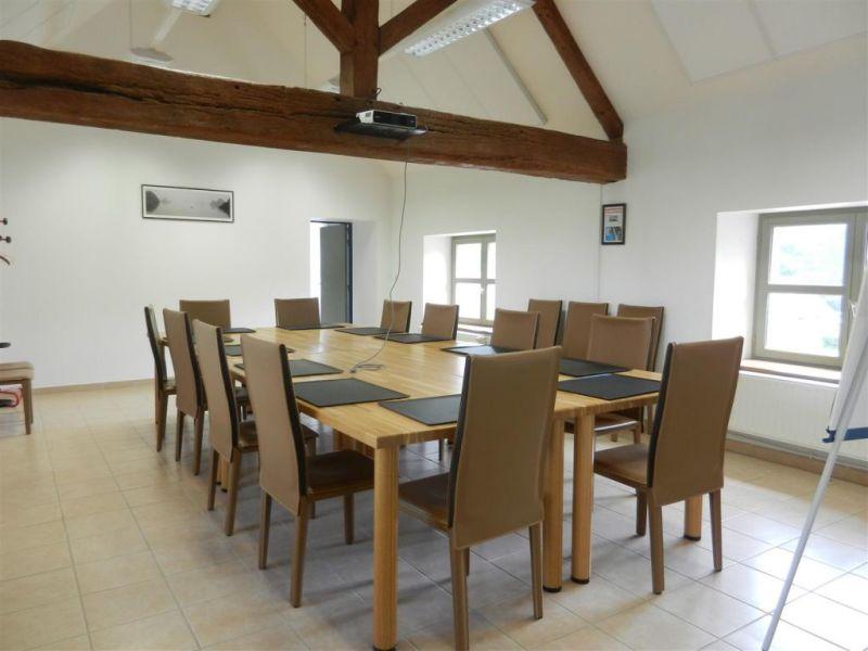Sale apartment Rambouillet 2100000€ - Picture 3