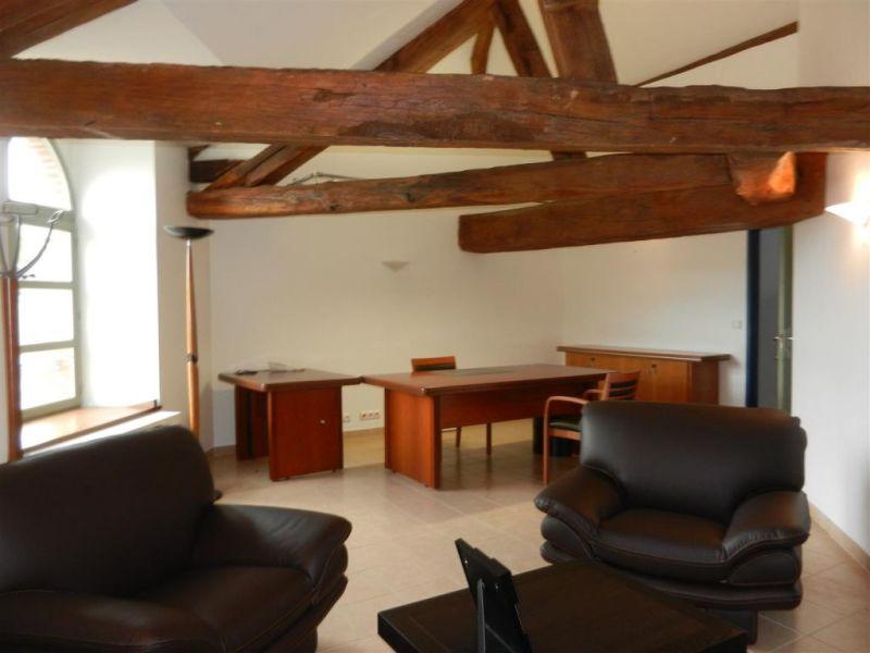 Sale apartment Rambouillet 2100000€ - Picture 4