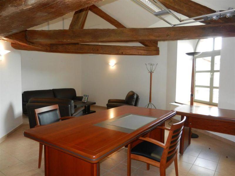 Sale apartment Rambouillet 2100000€ - Picture 5