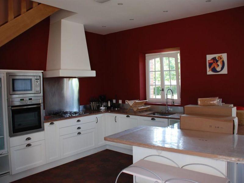 Vente appartement Houdan 2620000€ - Photo 2
