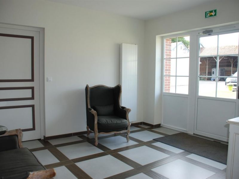 Vente appartement Houdan 2620000€ - Photo 3