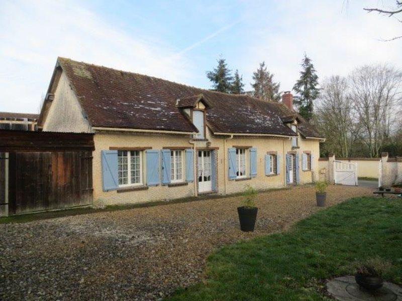Sale house / villa Epernon 234000€ - Picture 1