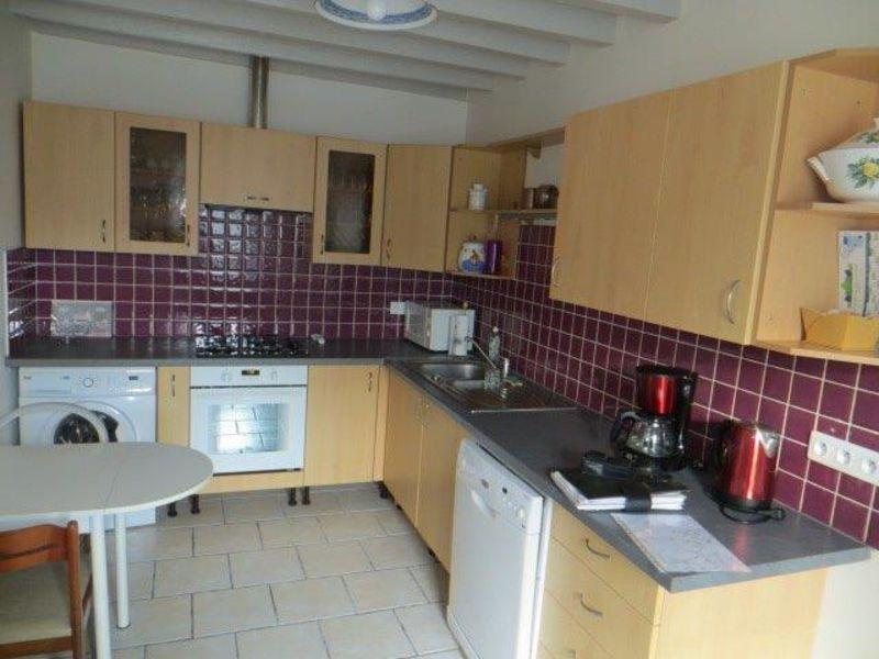 Sale house / villa Epernon 234000€ - Picture 2