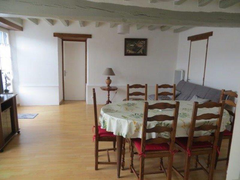 Sale house / villa Epernon 234000€ - Picture 3