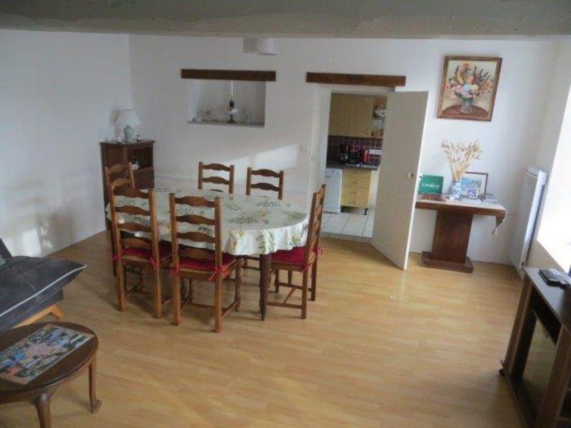 Sale house / villa Epernon 234000€ - Picture 4