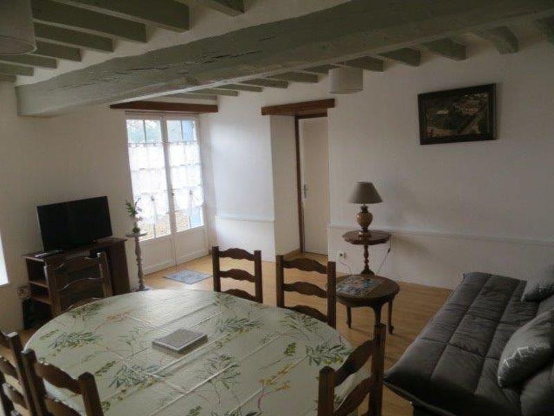 Sale house / villa Epernon 234000€ - Picture 7