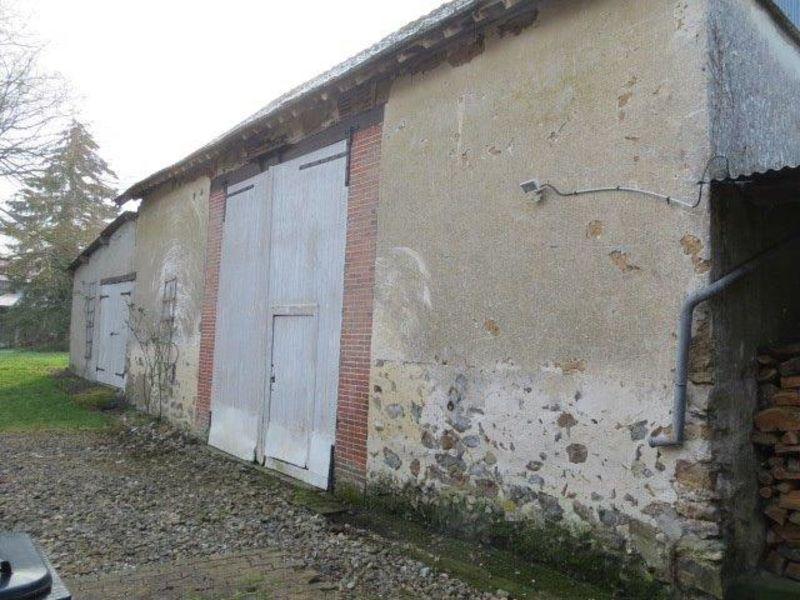 Sale house / villa Epernon 234000€ - Picture 8