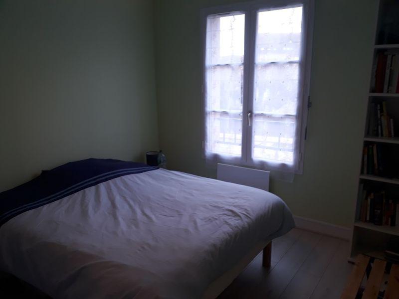 Vente appartement Epernon 187450€ - Photo 4