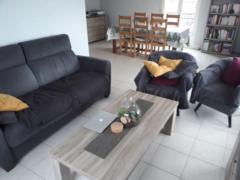 Vente appartement Epernon 187450€ - Photo 6
