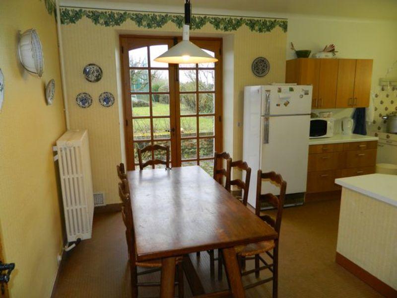 Sale house / villa Maintenon 315000€ - Picture 2