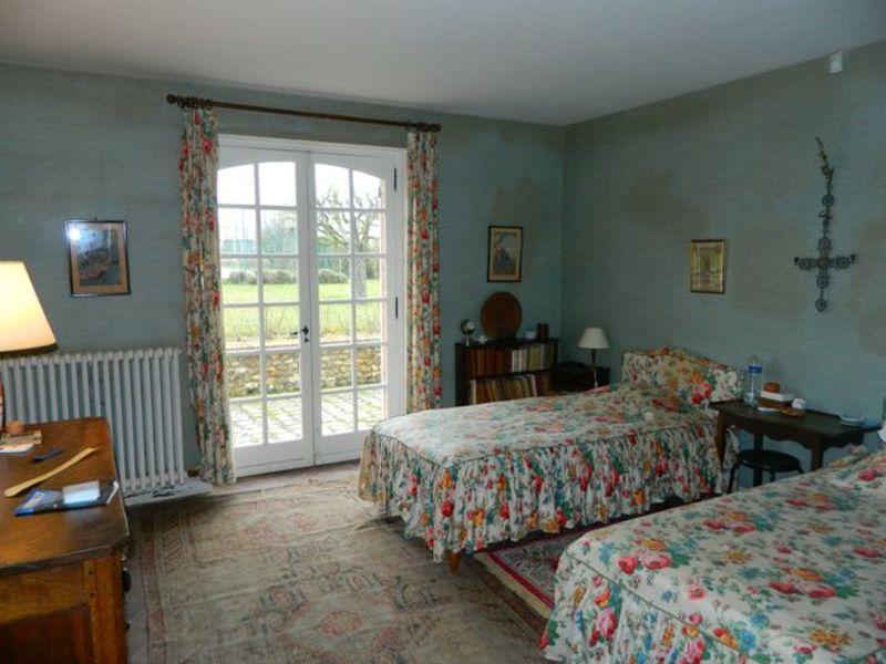 Sale house / villa Maintenon 315000€ - Picture 3