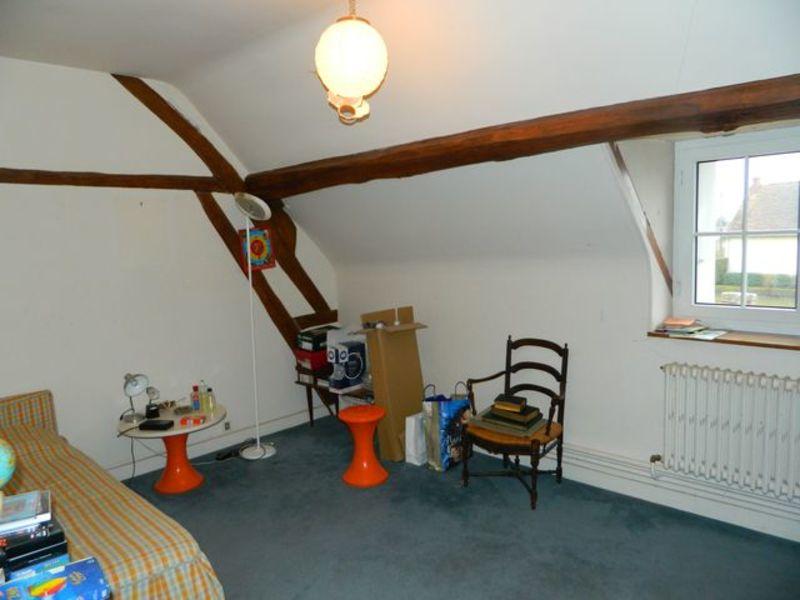 Sale house / villa Maintenon 315000€ - Picture 5