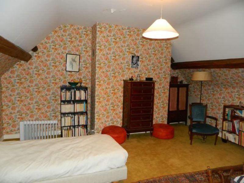 Sale house / villa Maintenon 315000€ - Picture 6