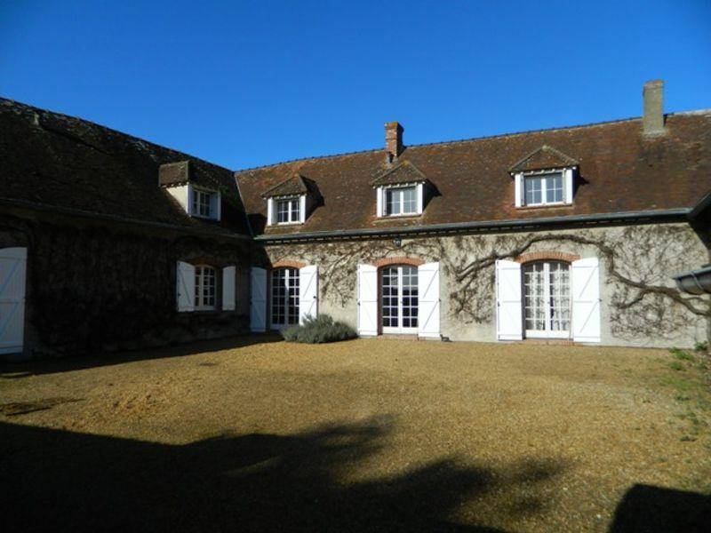 Sale house / villa Maintenon 315000€ - Picture 8