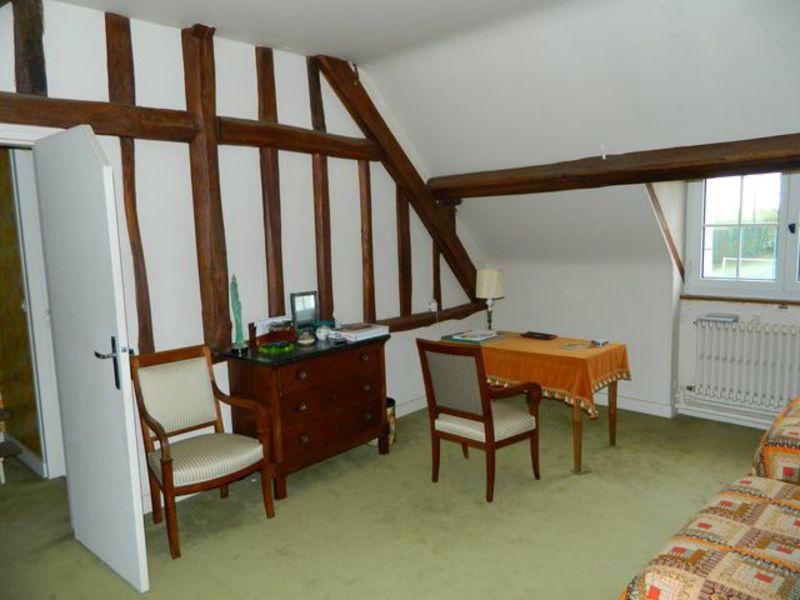 Sale house / villa Maintenon 315000€ - Picture 9