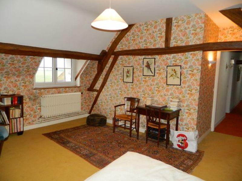 Sale house / villa Maintenon 315000€ - Picture 10
