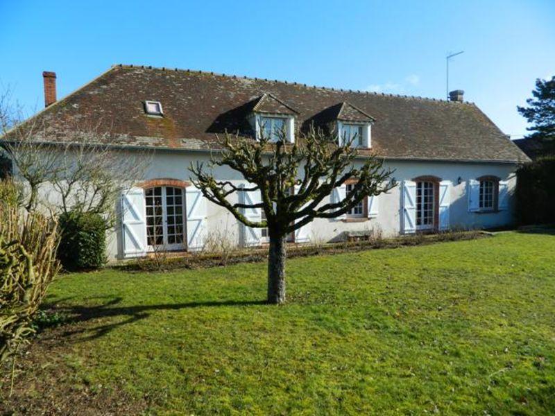 Sale house / villa Maintenon 315000€ - Picture 11