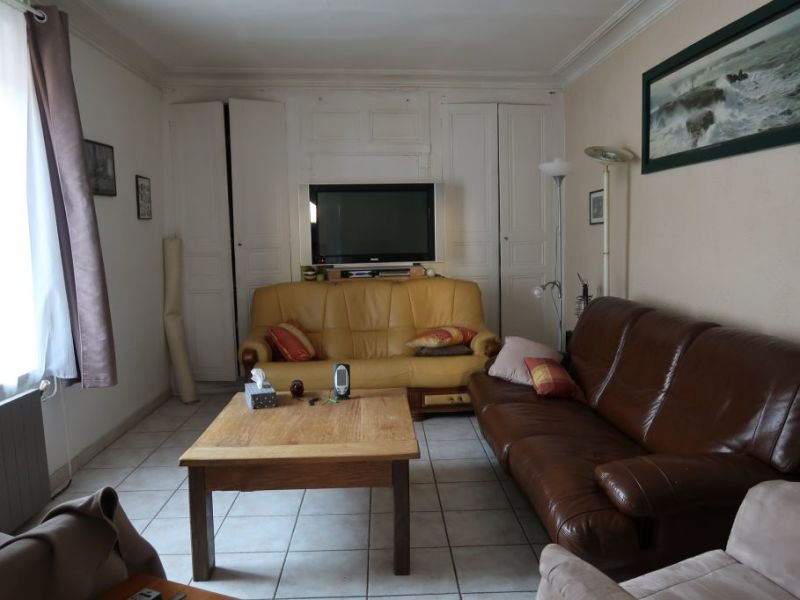 Sale house / villa Nogent le roi 212 000€ - Picture 5