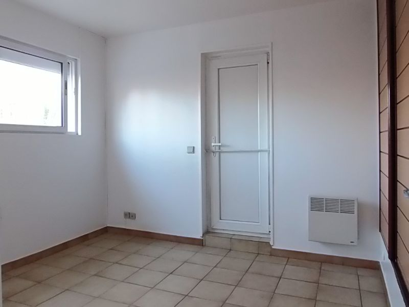 Sale apartment Maintenon 88 000€ - Picture 3