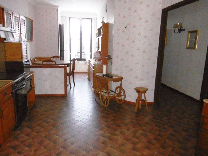 Sale house / villa Nogent le roi 242750€ - Picture 6