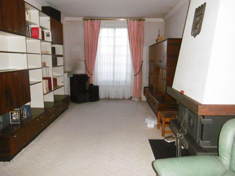 Sale house / villa Nogent le roi 242750€ - Picture 7