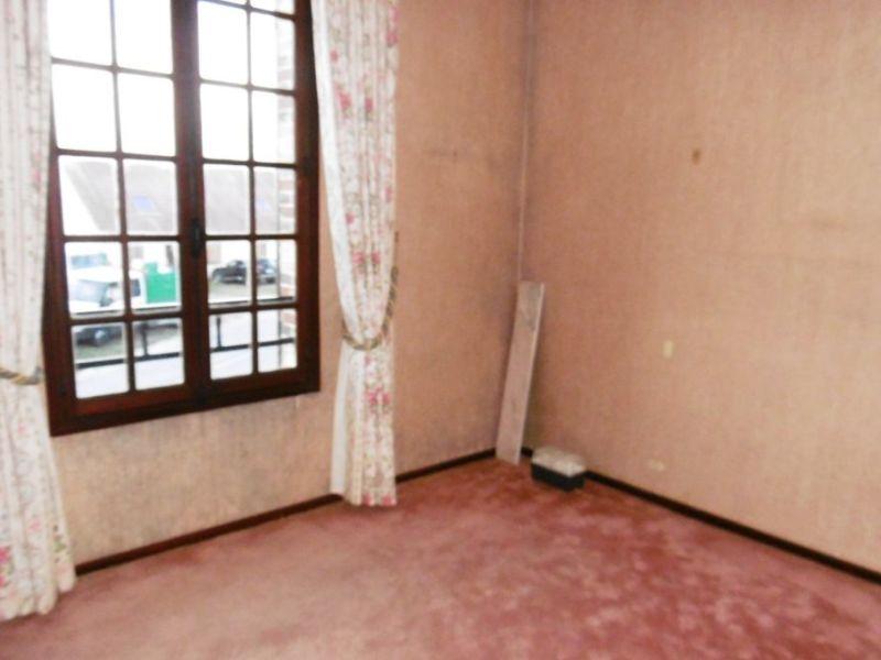 Sale house / villa Nogent le roi 242750€ - Picture 9