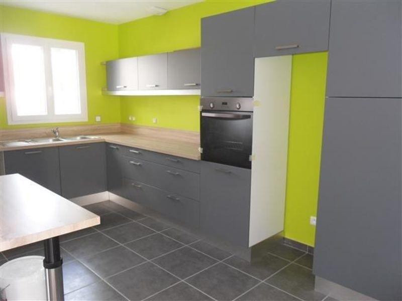 Sale house / villa Nogent le roi 217300€ - Picture 4
