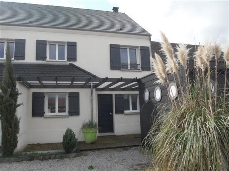 Sale house / villa Nogent le roi 217300€ - Picture 7