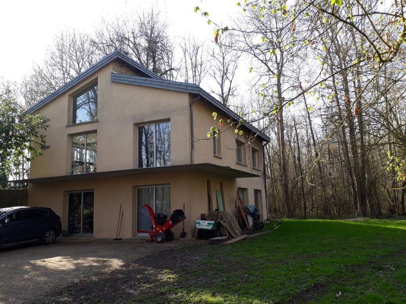 Sale house / villa Maintenon 399000€ - Picture 1