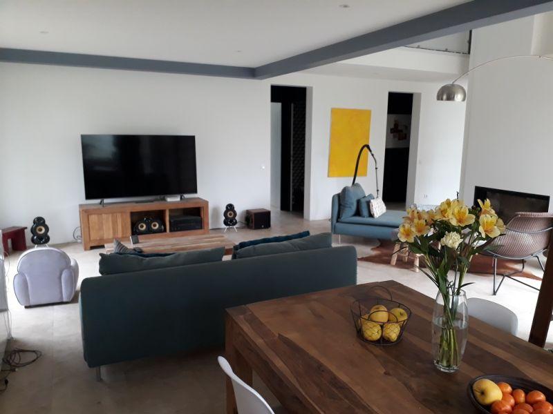 Sale house / villa Maintenon 399000€ - Picture 2