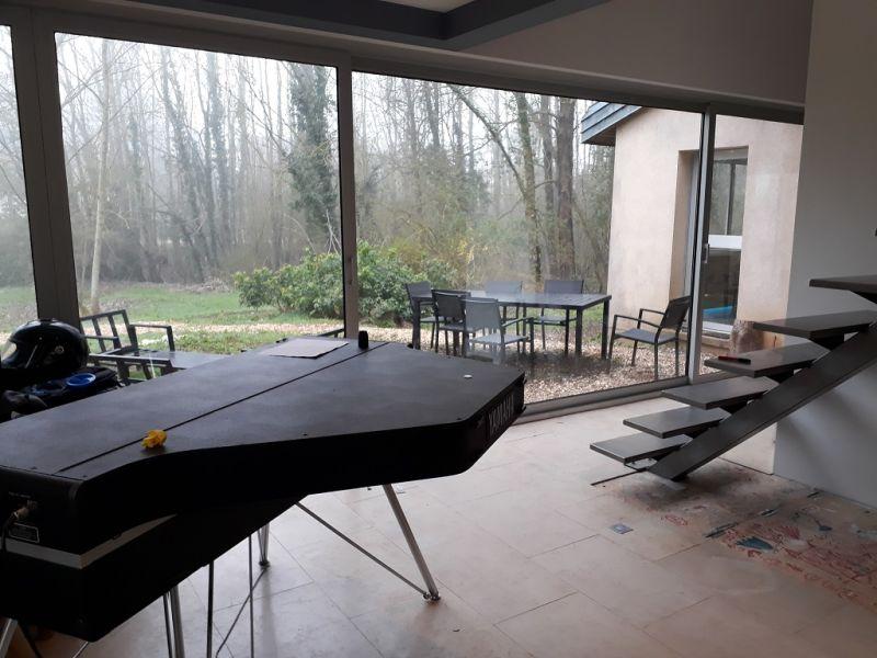 Sale house / villa Maintenon 399000€ - Picture 4