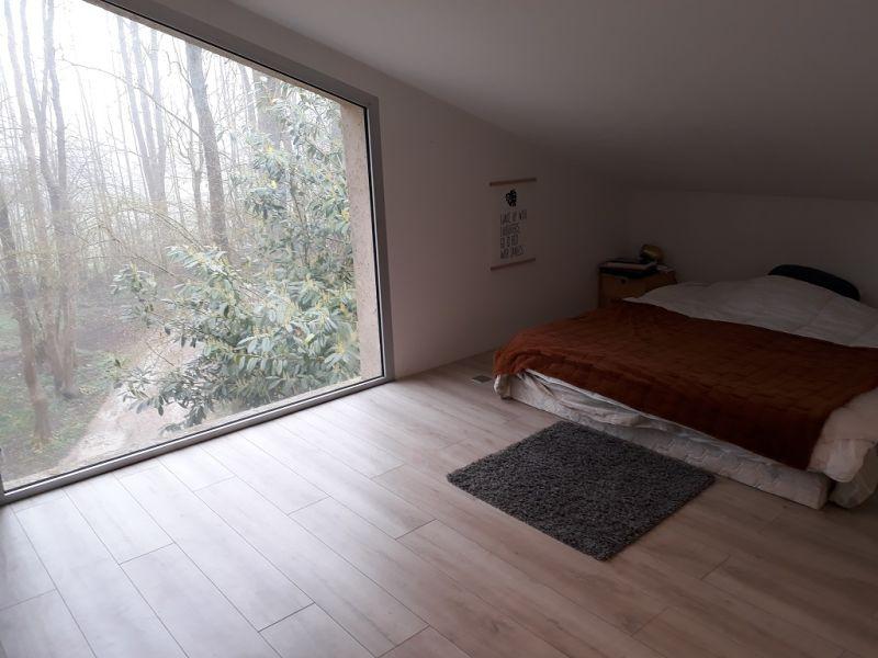Sale house / villa Maintenon 399000€ - Picture 5