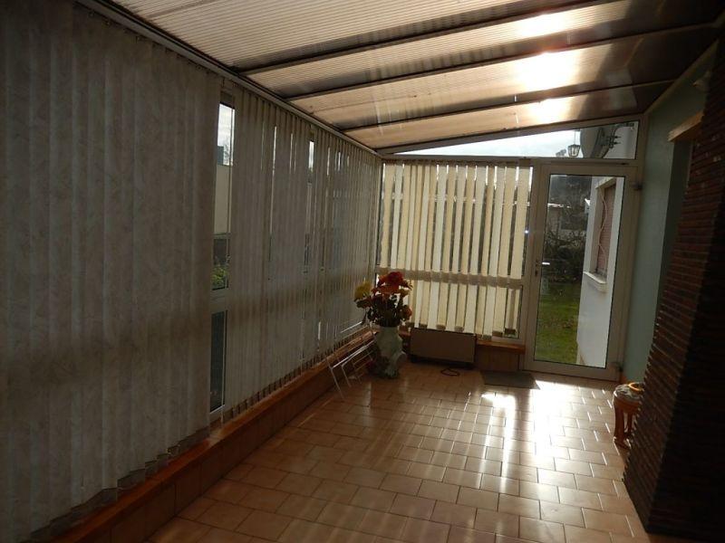 Sale house / villa Nogent le roi 152000€ - Picture 4