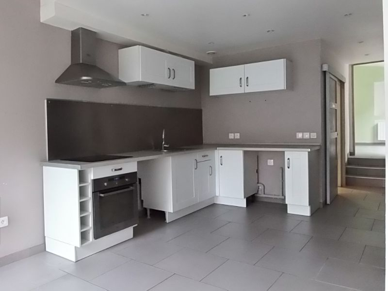 Sale house / villa Maintenon 203300€ - Picture 5