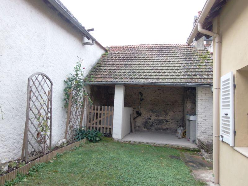 Sale house / villa Maintenon 203300€ - Picture 10