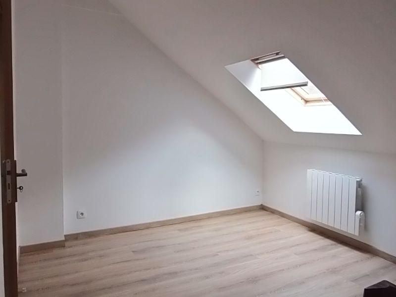 Sale house / villa Maintenon 203300€ - Picture 12