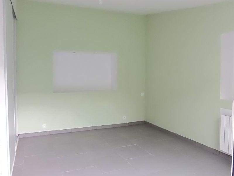 Sale house / villa Maintenon 203300€ - Picture 13