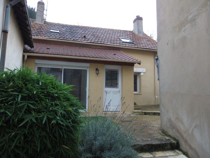 Sale house / villa Maintenon 203300€ - Picture 14