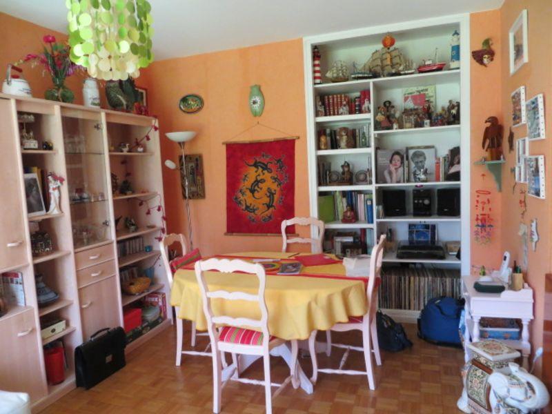 Sale apartment Epernon 119500€ - Picture 3