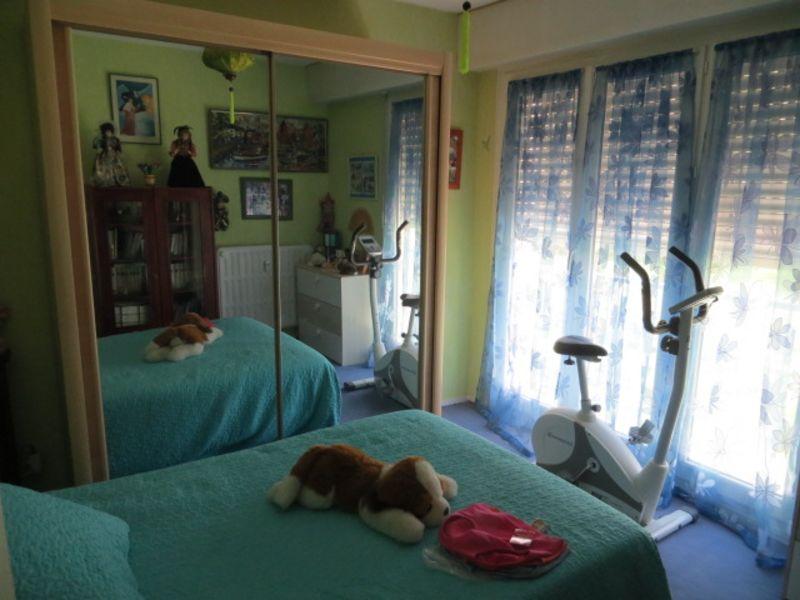 Sale apartment Epernon 119500€ - Picture 5