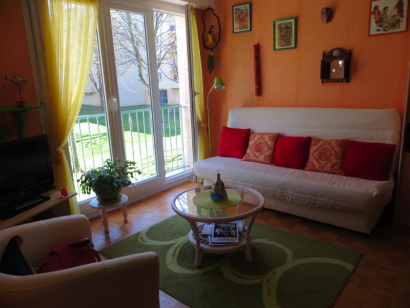 Sale apartment Epernon 119500€ - Picture 6