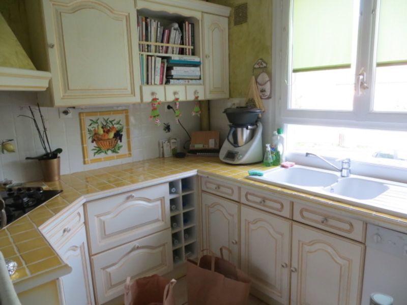 Vente appartement Epernon 166000€ - Photo 1