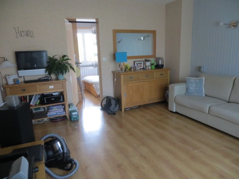 Vente appartement Epernon 166000€ - Photo 2