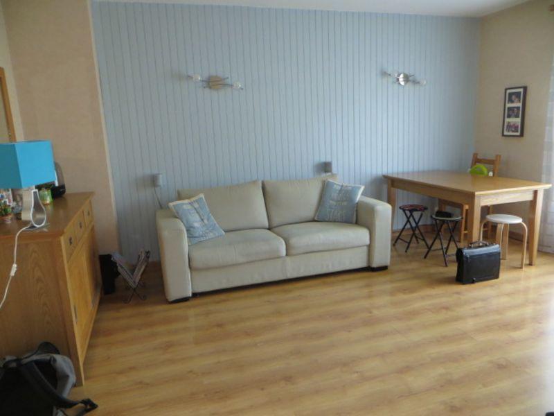 Vente appartement Epernon 166000€ - Photo 4