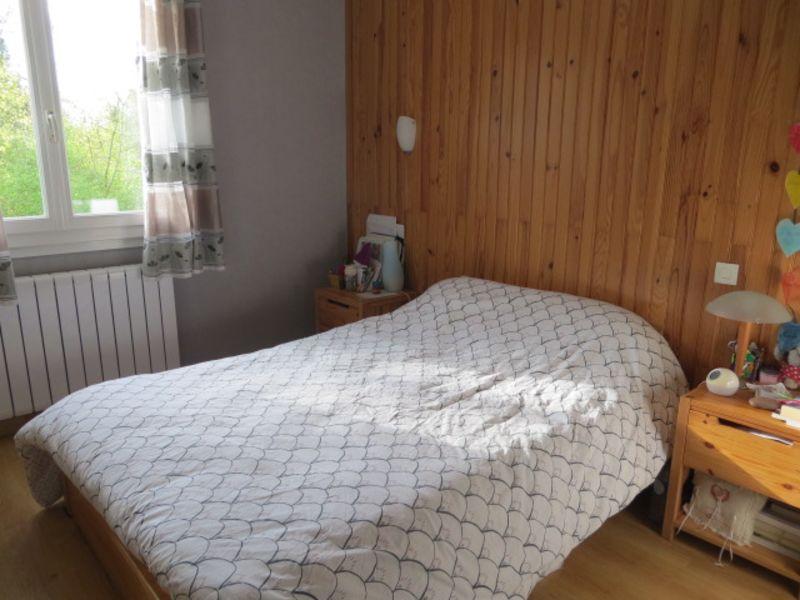 Vente appartement Epernon 166000€ - Photo 5